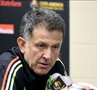 ARNOLD: Mexico has little margin for error against Chile