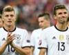 Alemania 0-0 Polonia: Reacciones