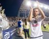Nogueira departs Philadelphia Union because of health concerns