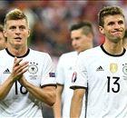 L'Allemagne veut enfin convaincre