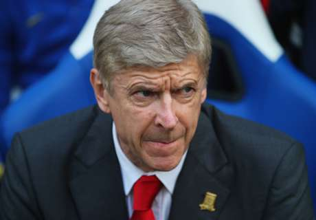 Why Arsenal should take the Capital One Cup seriously