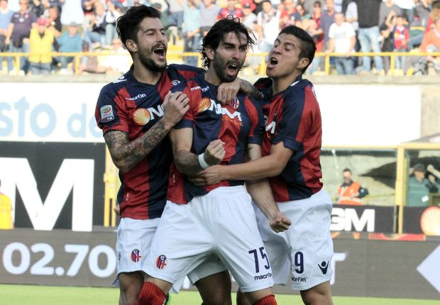 Bologna - Chievo Betting Preview: Expect the revitalised Rossoblu to come out on top