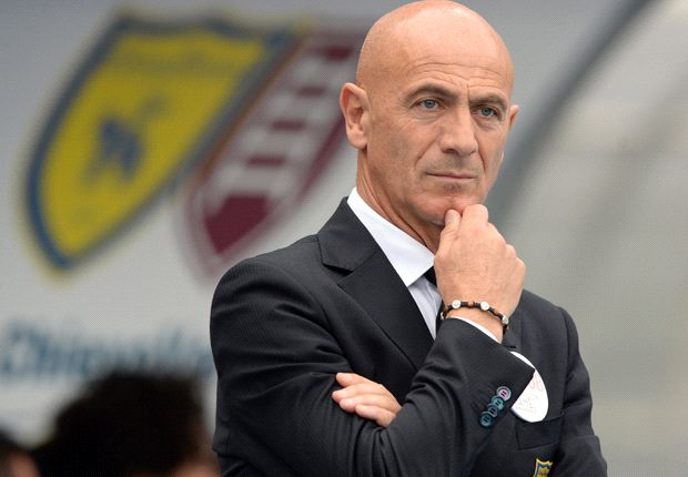 Sannino claims Watford job talks