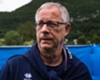 Iceland - Hungary Preview: Lagerback 'not climbing any volcanoes yet'