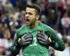 MAN OF THE MATCH Swiss 1-1 Polandia: Lukasz Fabianski