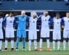 El homenaje del capitán de Estados Unidos a las víctimas de la masacre de Orlando