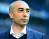 Di Matteo delivers stern warning to Villa squad