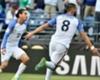 United States 2-1 Ecuador: Seattle hero Dempsey seals Copa America semifinal spot