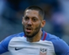 Klinsmann: 'Positive thoughts' about Dempsey returning to U.S. national team