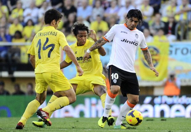 Several clubs want Banega, claims agent