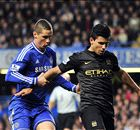 Regalo di Nastasic, Torres beffa il City