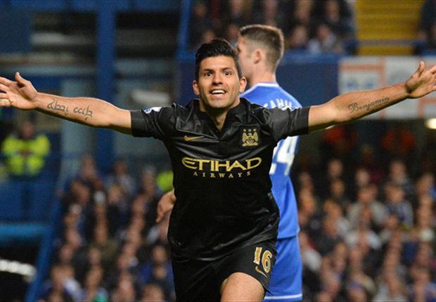 Newcastle - Manchester City Betting Preview: Back the visitors to win with both teams scoring