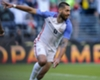 Arena wants Dempsey at Jan. camp
