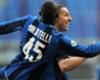 Balotelli: Ibra, quien más me enseñó