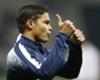 Thiago Silva: I wanted Olympic call