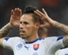 Hamsik commits future to Napoli