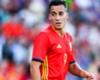Lucas Vazquez hopes to celebrate birthday with Euro 2016 triumph