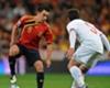 Xavi: Italia Gabungan Barca & Atletico