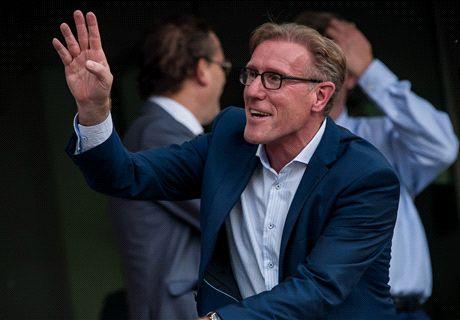 KNVB stopt met pupillencompetitie