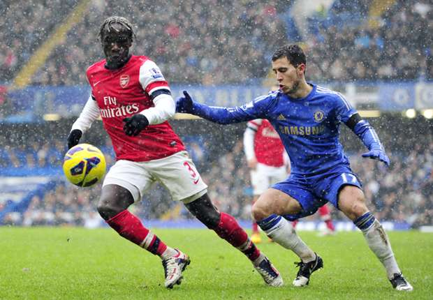 Arsenal - Chelsea Preview: Gunners looking for first win over Blues in two years