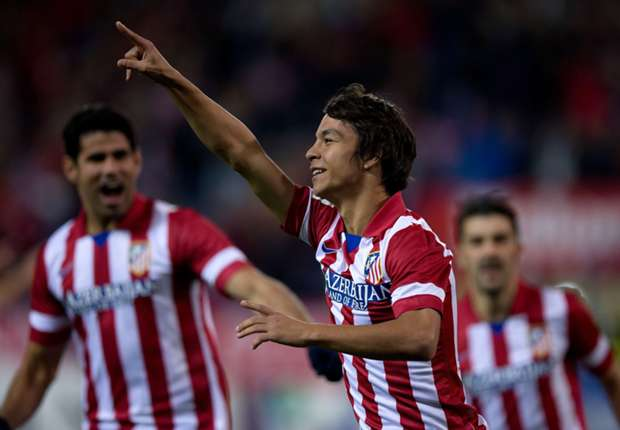 Villarreal - Atletico Madrid Betting Preview: Why the visitors should be backed to score twice