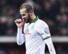 Werder rüstet Defensive auf - Kommt auch ein Stürmer?