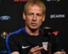 WM-Quali: Klinsmann beruft vier Bundesliga-Legionäre in US-Aufgebot
