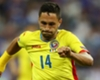 Romania vs Albania preview: Andone braced for 'life or death' showdown