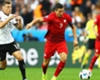 Polen-Trainer lobt Lewandowski