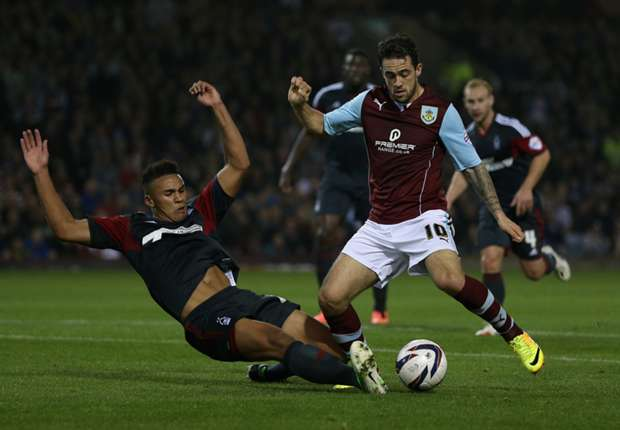 Burnley - West Ham Preview: Championship leaders eye cup upset