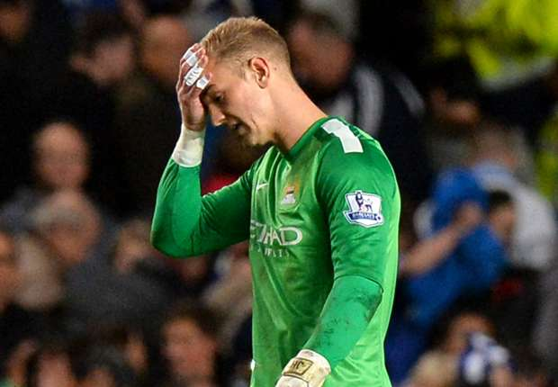 Hart suffering from lack of competition, says Steele