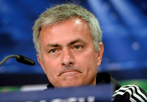 Scheduling will damage Arsenal-Chelsea cup tie - Mourinho