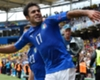 MOTM Italia 1-0 Swedia: Eder