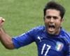 Ausländer-Debatte trübt Italiens Euphorie