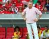 Ora Bolas: Exigência de última hora e Zé Ricardo em alta fizeram Flamengo desistir de Abel