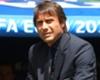 "Buffon: ""Conte prima keuze van Chelsea"""