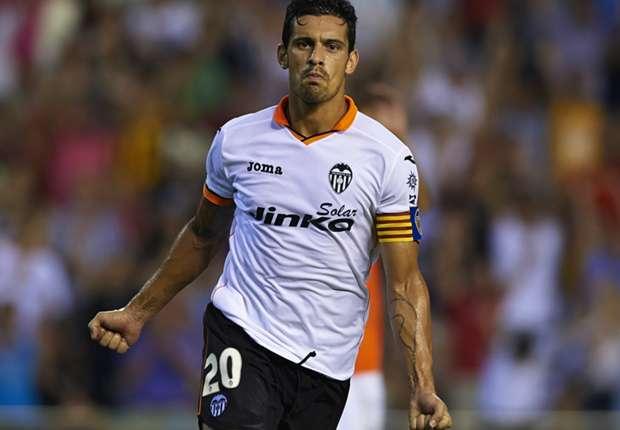 Europa League Betting Preview: Swansea City vs. Valencia