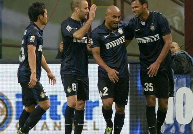 Serie A Preview: Atalanta-Inter