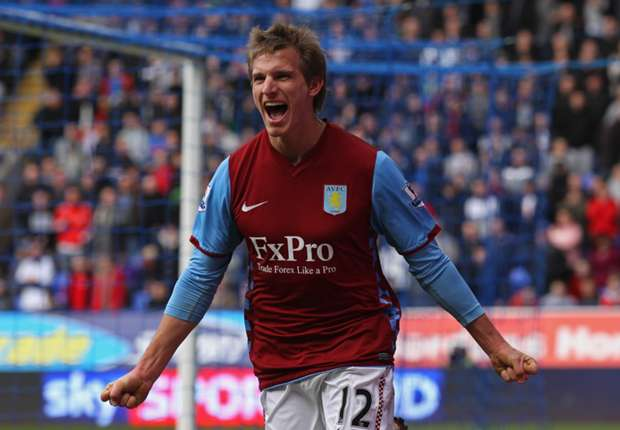 Wigan boss Coyle keen on Albrighton loan deal