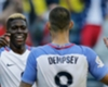 Takeaways: USA's Copa quarterfinal
