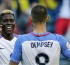 GALARCEP: Five takeaways from USA win over Ecuador