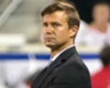 Marsch: No contact with Red Bull Salzburg