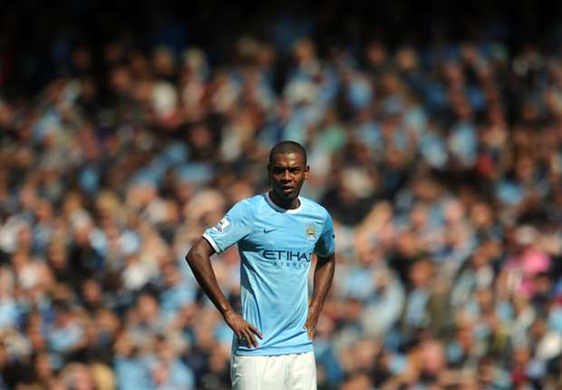 Fernandinho expects six-way title race