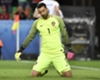 Rui Patricio: Portugal still believe despite Iceland draw