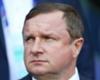 Vrba backs UEFA to tackle trouble