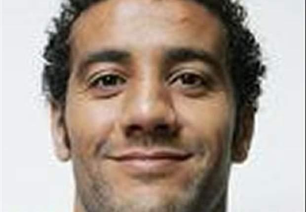 Moha no renueva con el Girona y ficha por el Sabadell