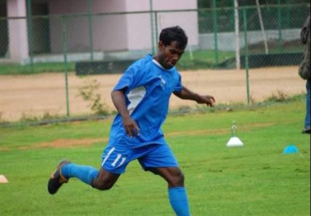 2009 SAFF Cup: Sri Lanka Score Six Against Bhutan And Qualify For Semis