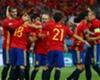 Silva: Spanyol Bisa Juara Euro 2016