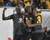 Chiefs suffer double injury blow