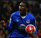 RUMORS: Chelsea to make Lukaku bid